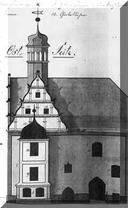 Altrathauszeittafel 1502