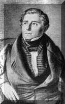 Carl-Loewe