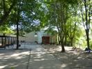 Kindertagesstätte 'Schlumpfhausen'