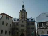 Wettiner Hof