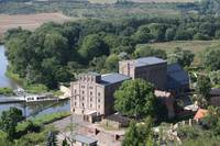Pögritzmühle