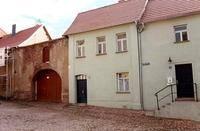 Kaemnitz