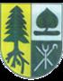 Domnitz