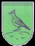 Gimritz