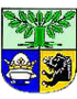Nauendorf