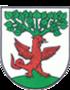 Neutz-Lettewitz