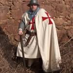 Tempelritter Arnulf