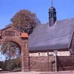 Hospitalkapelle