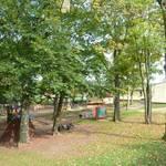 Kindertagesstätte 'Spatzenhaus'