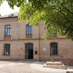 'Carl-Loewe-Museum'
