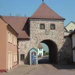 'Hallesches Tor' Löbejün